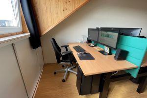 kantoor-thuis-1