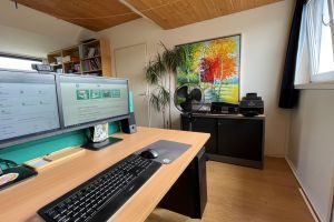 kantoor-thuis-2